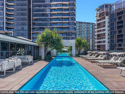 305/31 Longland Street, Newstead 4006, QLD Apartment Photo