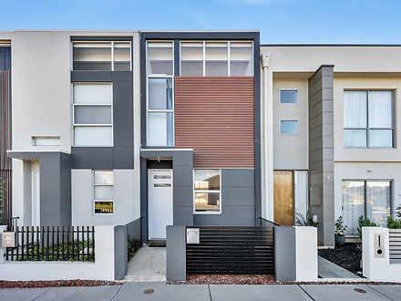 8 Rutland Street, Mount Barker 5251, SA House Photo
