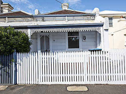 14 Henry Street, Windsor 3181, VIC House Photo