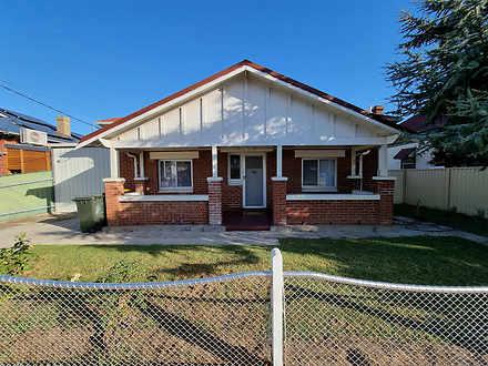 22 Leader Street, Rosewater 5013, SA House Photo