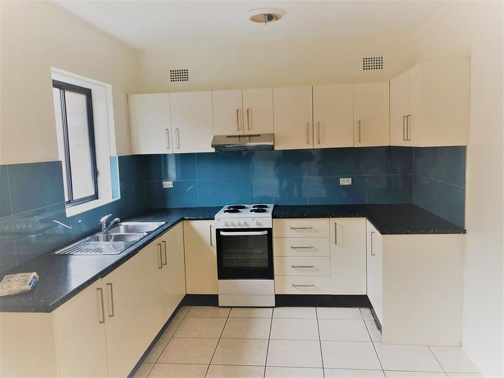 4/3  Templeman  Crescent, Hillsdale 2036, NSW Unit Photo