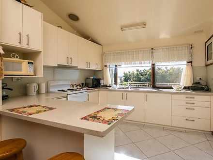 43 Cuthbert Drive, Mount Warrigal 2528, NSW House Photo