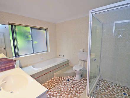 F25239e2779da4f43d54073b 10449 bathroom16akarakarookstreetmaianbar 1618013481 thumbnail