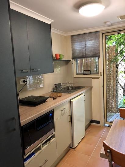 16A Kara Karook Street, Maianbar 2230, NSW Apartment Photo