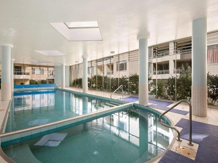 37/107 Pacific Highway, Hornsby 2077, NSW Apartment Photo