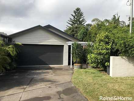 1/1310 Lemon Tree Passage Road, Lemon Tree Passage 2319, NSW Duplex_semi Photo
