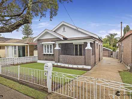 5 Macdonald Street, Lakemba 2195, NSW House Photo