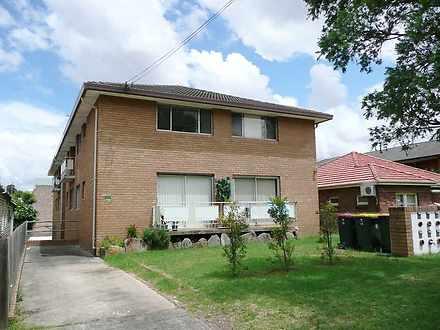 7/10 Myers Street, Roselands 2196, NSW Unit Photo