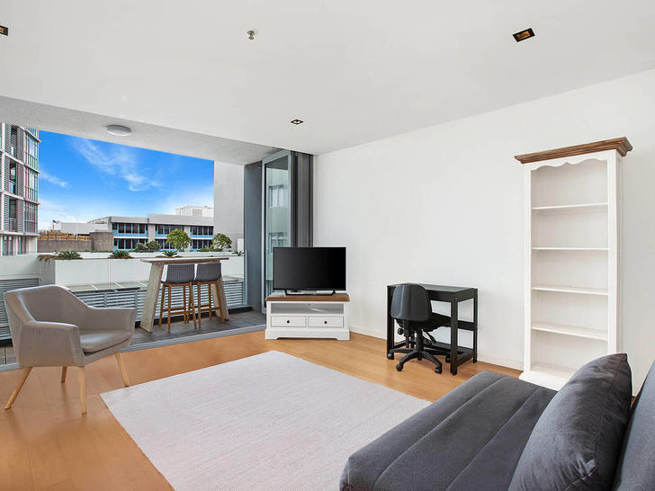 503/34 Oxley Street, St Leonards 2065, NSW Unit Photo