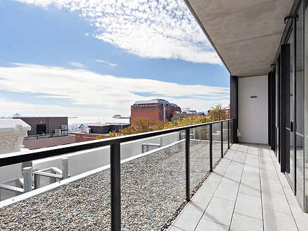402/169 Hunter Street, Newcastle 2300, NSW Apartment Photo