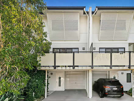 5/743 Old Cleveland Road, Carina 4152, QLD Townhouse Photo