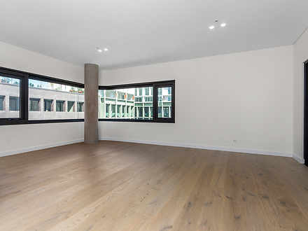 501/18 Wolfe Street, Newcastle 2300, NSW Apartment Photo