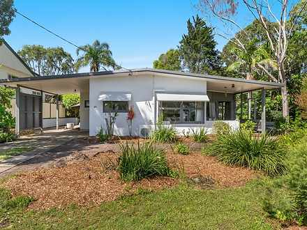 26 Teven Street, Goonellabah 2480, NSW House Photo