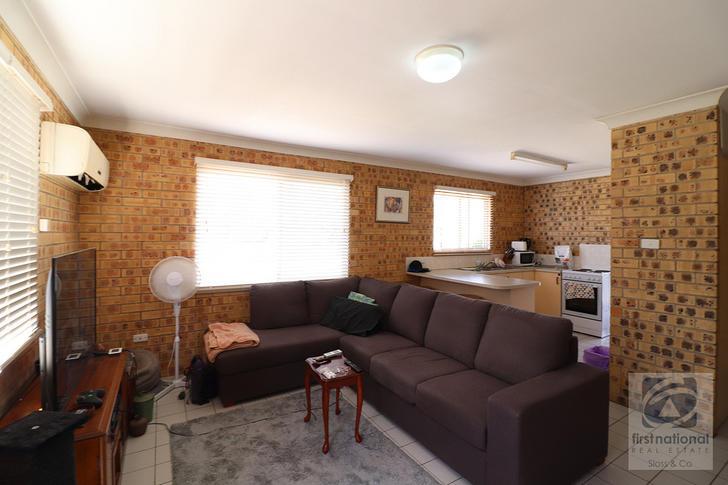 Goondiwindi 4390, QLD Unit Photo