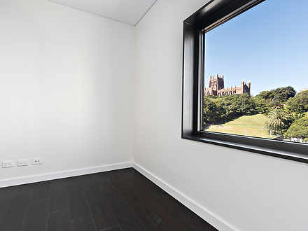 701/169 Hunter Street, Newcastle 2300, NSW Apartment Photo