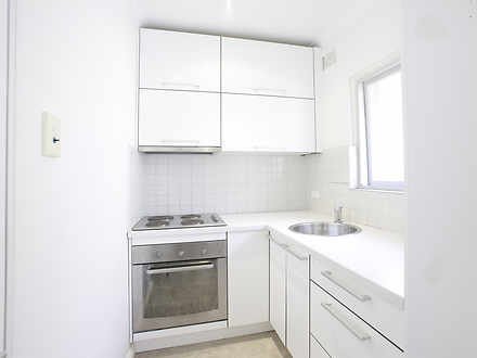 6/92 North Steyne, Manly 2095, NSW Apartment Photo