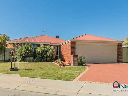 5 Glenfin Road, Seville Grove 6112, WA House Photo