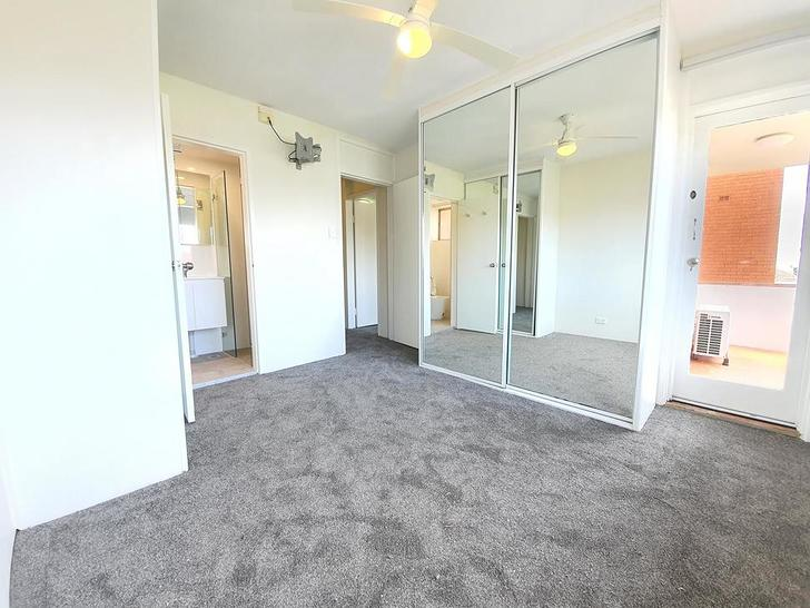24 Tower Street, Vaucluse 2030, NSW Apartment Photo