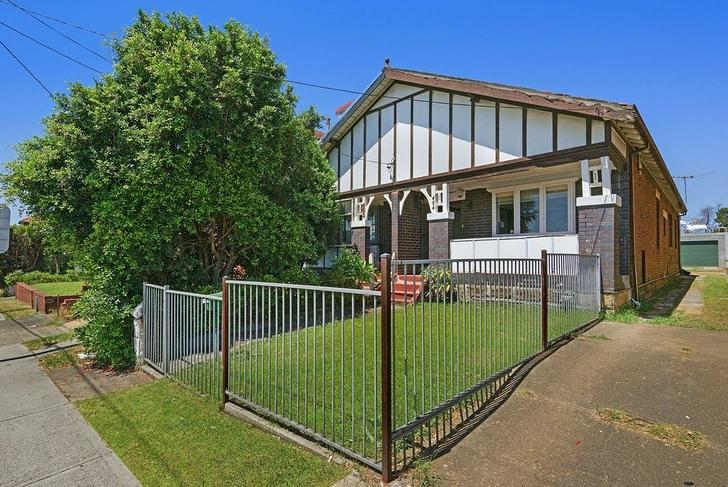 454 Canterbury Road, Campsie 2194, NSW House Photo