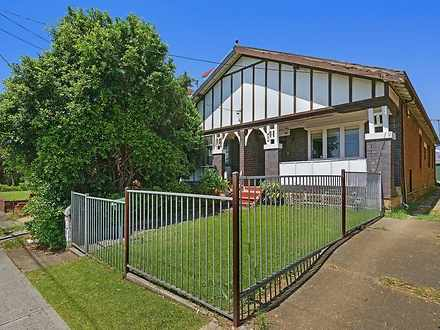 454 Canterbury Road, Campsie 2194, NSW House Photo