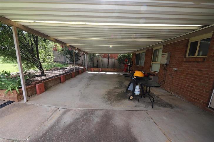 13 Martin Place, Tumut 2720, NSW House Photo