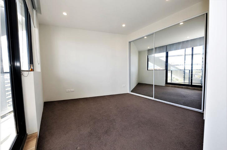 802/6 Cross Street, Bankstown 2200, NSW Apartment Photo