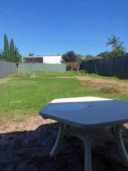 52 Norfolk Road, Greenacre 2190, NSW House Photo