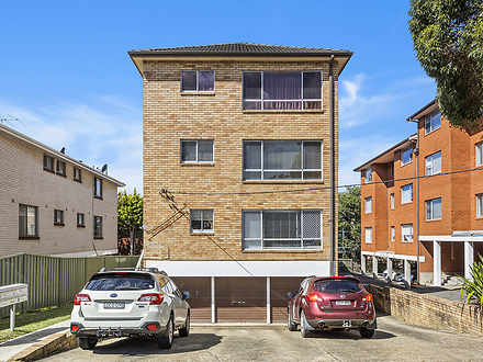 1/36 Seaview Street, Cronulla 2230, NSW Apartment Photo