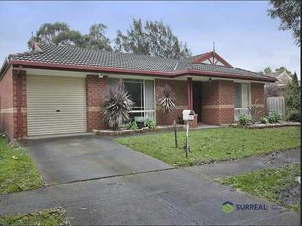 7 Skye Court, Bayswater North 3153, VIC House Photo
