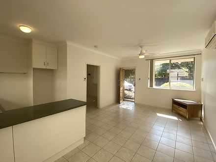 1/5 Horrocks Street, Walkerville 5081, SA Unit Photo