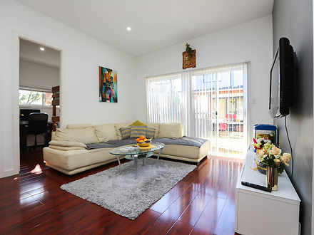 14A Seebrees Street, Manly Vale 2093, NSW Villa Photo