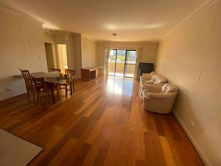 LEVEL 4 / 6 Belgrave Street, Kogarah 2217, NSW Apartment Photo