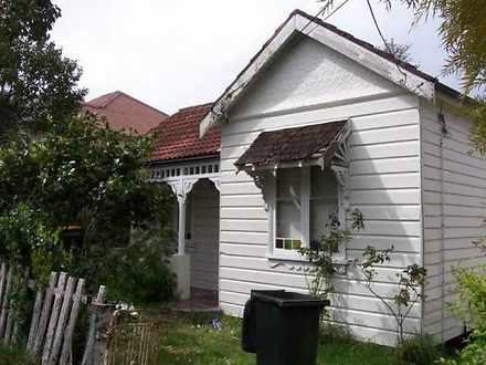 72 Harrow Road, Auburn 2144, NSW House Photo