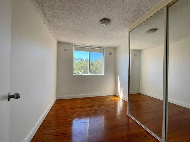 5/525 New Canterbury Road, Dulwich Hill 2203, NSW Apartment Photo
