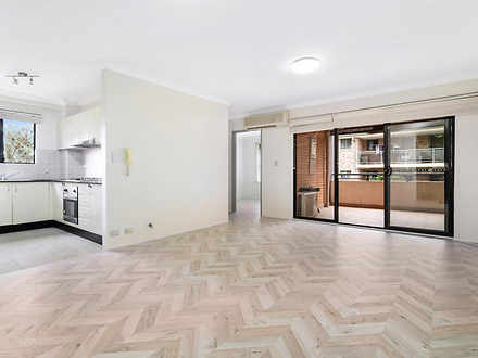 20/38-42 Meredith Street, Bankstown 2200, NSW Unit Photo
