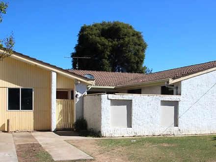 14 Green  Street, West Tamworth 2340, NSW House Photo
