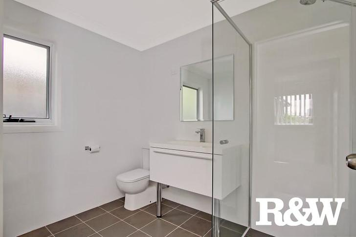 31A Alford Street, Quakers Hill 2763, NSW Other Photo