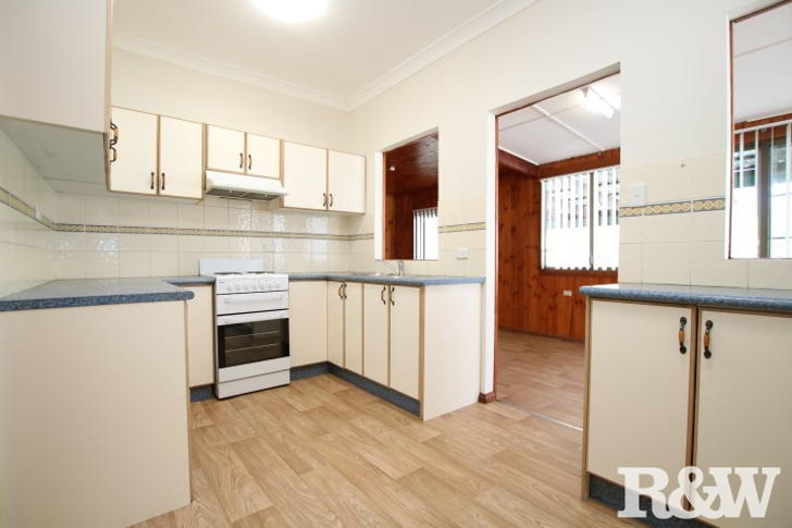 6 Minchinbury Street, Eastern Creek 2766, NSW House Photo