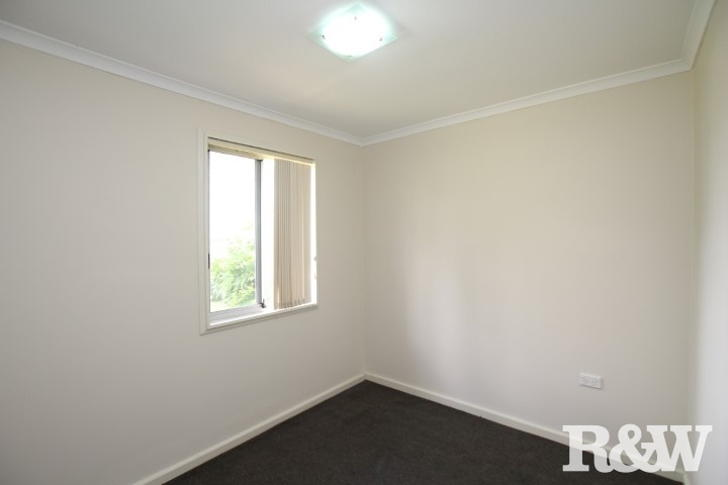 4 Melkarth Place, Doonside 2767, NSW House Photo