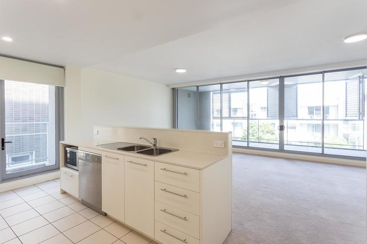 302/9 Shoreline Drive, Rhodes 2138, NSW Apartment Photo