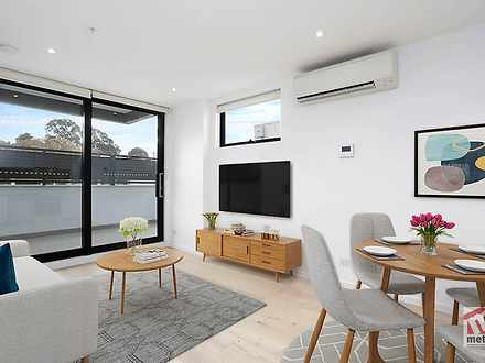 109/1226-1230 Malvern Road, Malvern 3144, VIC Apartment Photo