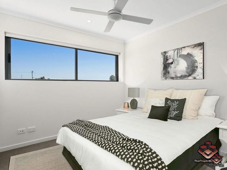 ID:21067438/ 35 Alice Street, Kedron 4031, QLD Apartment Photo