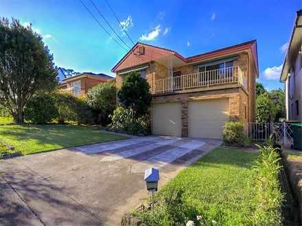 8 Koorong Street, Marsfield 2122, NSW House Photo