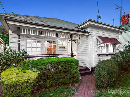 18 Adelaide Street, Footscray 3011, VIC House Photo
