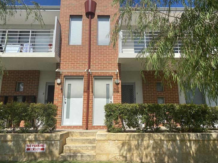 7/9 Lanyon Street, Mandurah 6210, WA House Photo