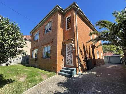 2/48 Old South Head Road, Vaucluse 2030, NSW Unit Photo
