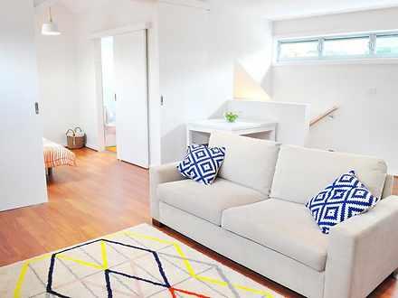 313 A Avoca Street, Randwick 2031, NSW Apartment Photo