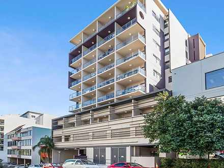 301/111 Quay Street, Brisbane City 4000, QLD Apartment Photo