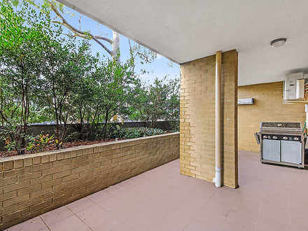 91/115-117 Constitution Road, Dulwich Hill 2203, NSW Apartment Photo