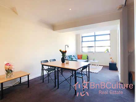 413/339 Swanston  Street, Melbourne 3000, VIC Apartment Photo